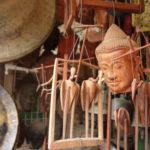 カンボジア冒険記①ートンレサップ湖編ー