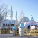 【聖地巡礼】福島県小野町リカちゃんキャッスルに行ってきた