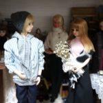 【4月8日】ジェニーのボーイフレンドジェフのお誕生日